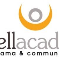russellacademy_logo-2