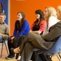 public-speaking-seminar